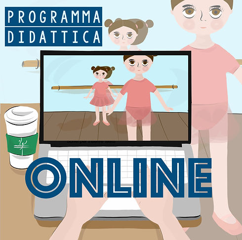 BC PROGRAMMA DIDATTICA ONLINE.jpg