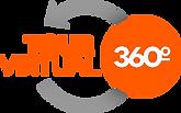 tour-virtual-360.png