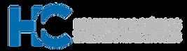 logo_hc1semfundo2.png