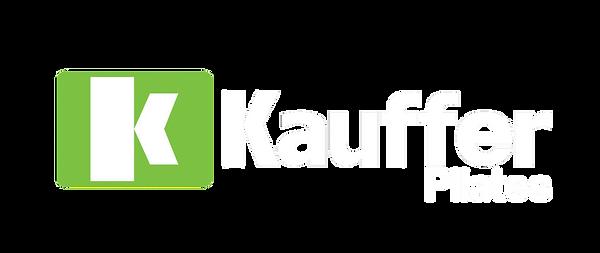 marca_kauffer.png