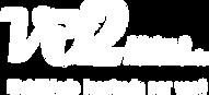 logo VO2 + Slogan.png
