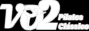 Logo_Branco_PILATES_CLÁSSICO.png