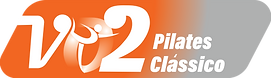 Logo_Laranja_e_Cinza_PILATES_CLÁSSICO_M