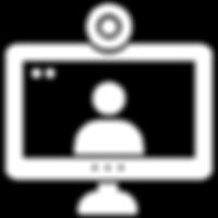 icon-teacherOnline_edited.png