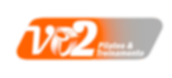 Logo VO2Pilates - Maio18.png