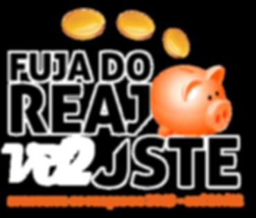 logo FUJA DO REAJUSTE.png