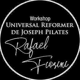 WS_RafaelFiorini_INFO.png