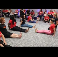 Congresso Classical Rio 2020 com Imperial Pilates, Rio de Janeiro - RJ, 2020