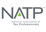 NATP-logo-words-Large-PPT.png