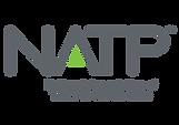 NATP-logo-words-Large-PPT.png
