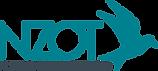 NZOTL Logo.png