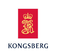 Kongsberg Maritime.jpg