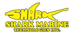 Shark Marine.jpg