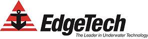 ET Logo w Tag-RV.jpg