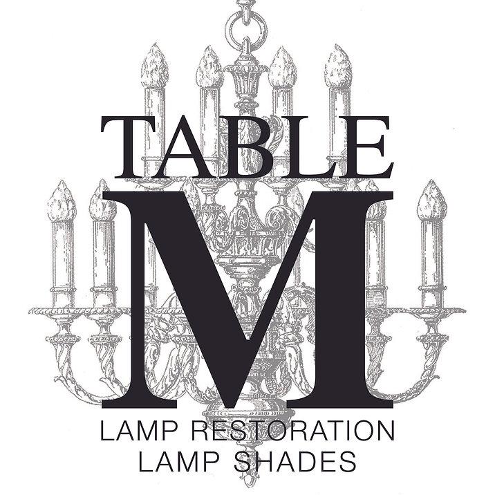 TableM-signage3_Sign2.jpg
