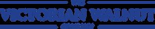 TVWC_Logo_Horozontal_Blue.png