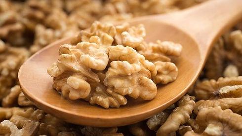 walnuts 7.jpg