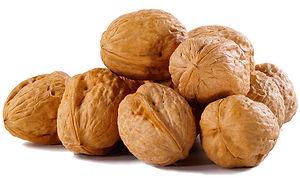 walnuts 4.jpg