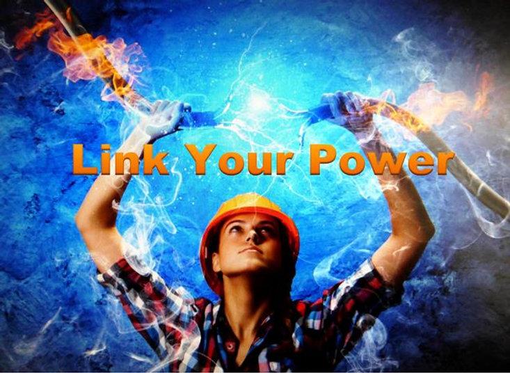 Link your Power web.jpg