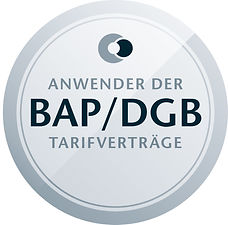 BAP.jpg