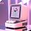 Thumbnail: Divoom Ditoo PINK