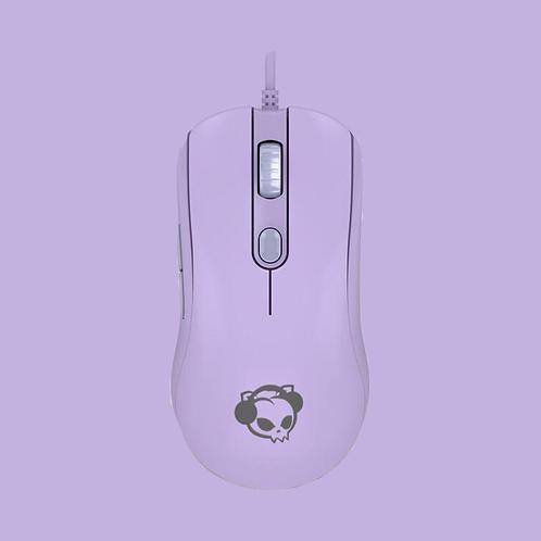 Akko G325 Gaming Mouse TARO