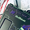 Thumbnail: Nintendo Switch Evangelion Case
