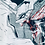 Thumbnail: Evangelion Mousepad