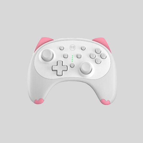 (Out of the Box) IINE Kitten Controller GREY