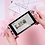 Thumbnail: Nintendo Switch Case TPU SAKURA