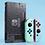 Thumbnail: Nintendo Switch Animal Crossing Case