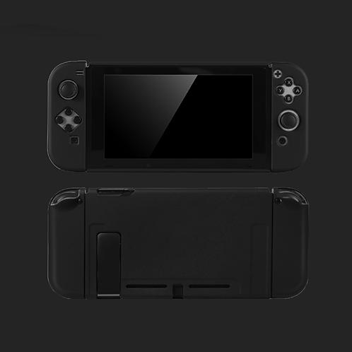 Nintendo Switch Case BLACK