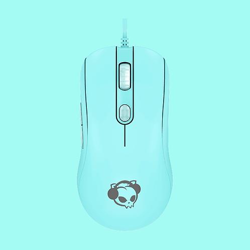 Akko G325 Gaming Mouse MINT