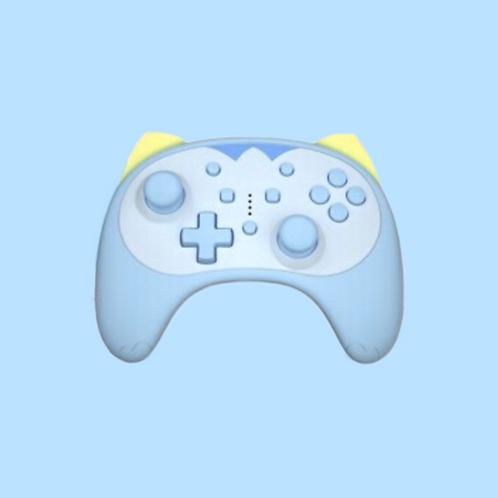 IINE Pokemon Controller SOBBLE