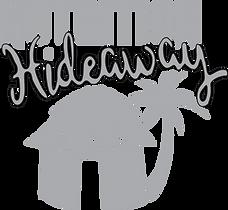 Nutrician Hideaway in Grey.png