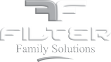 Filter Family Solutions 3D (1).png