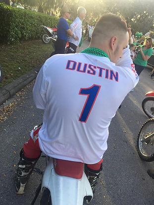 Dustin 1.jpg