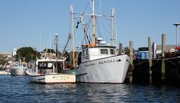 0926fishingfleet.jpg