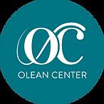 Olean Center Logo