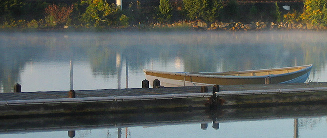 foogydayboat.jpg