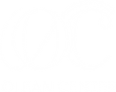 olean logo- white_edited.png