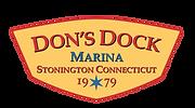 dons dock_logo.png