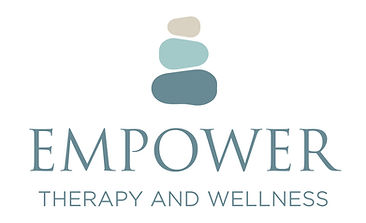 empower therapy logo.jpg