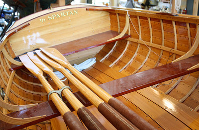 Stonington-Boat-Works.jpg