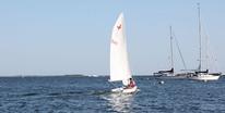 0843sailingjboat.jpg