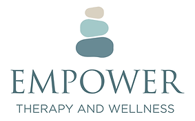 empower_logo_darker.png
