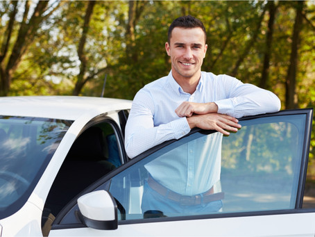 With new car prices skyrocketing, see how you can take care of your old car better now!