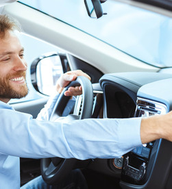 Easy and Simple Ways to Take Care of your Car