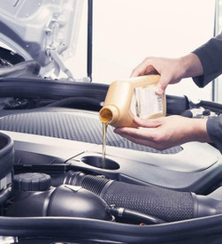Easy and Simple Ways to Take Care of your Car - 2