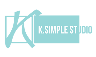 K.simpleStudio output-01.png
